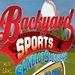 backyard-sports