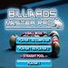 billiards-master-pro