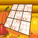 fall-time-sudoku