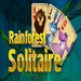 rainforest-solitaire