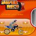 super-bike-x